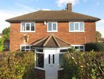 Thumbnail for sale in Hutton, Brentwood, Essex