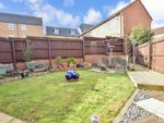 Thumbnail for sale in Monarch Drive, Kemsley, Sittingbourne, Kent