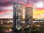 Thumbnail to rent in Hoola Tower West, Canning Town