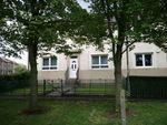 Property history 449 Main Street, Rutherglen G73