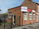 Thumbnail to rent in Nottingham Road, Leicester