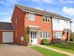 Thumbnail for sale in North Weald Close, Hornchurch, Essex