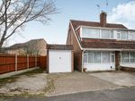 Thumbnail to rent in Holmwood Road, Ashford