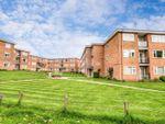 Thumbnail to rent in Leamington Spa, Warwickshire