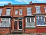 Thumbnail to rent in Kitchener Road Selly Park, Birmingham, Birmingham