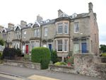 Thumbnail for sale in 1 Victoria Terrace, Musselburgh