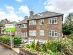 Thumbnail for sale in Avenue Court, The Avenue, Coulsdon
