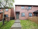 Thumbnail for sale in Meadowcroft Rise, Bradford