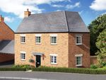 Thumbnail for sale in St George's Fields, Wootton, Northampton