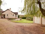 Thumbnail for sale in Cobwell Road, Broseley Wood, Broseley