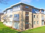 Thumbnail to rent in Sotherby Drive, Cheltenham