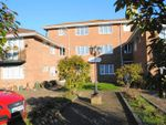 Thumbnail for sale in Ruby Court, Shirley Road, Leigh On Sea.