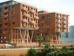 Thumbnail to rent in Adelphi Wharf, Adelphi Street, Salford, Greater Manchester