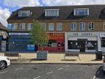 Thumbnail to rent in Riddy Lane, Luton