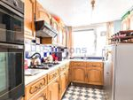 Thumbnail for sale in Rochford Close, East Ham