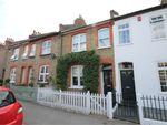 Thumbnail to rent in Adelaide Road, Chislehurst, Kent