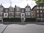 Thumbnail to rent in Cowley Mansions, Mortlake High Street, Mortlake