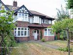 Thumbnail to rent in Brunswick Road, Greystoke Park Estate, Ealing, London