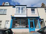 Thumbnail to rent in Prospect Road, Scarborough
