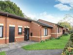 Thumbnail for sale in Kennet Court, Wokingham
