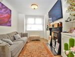 Thumbnail for sale in Brunswick Crescent, London