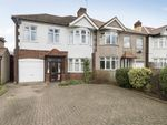 Thumbnail for sale in Sidcup Road, London