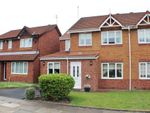 Thumbnail for sale in Heatherleigh Close, Liverpool, Merseyside