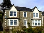 Thumbnail for sale in 29c Bullwood Road, Dunoon, Argyll And Bute