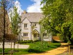 Thumbnail for sale in Cotswold Gate, The Linden, Shilton Road, Burford