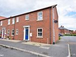 Thumbnail to rent in Curtis Close, Horncastle