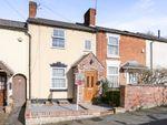 Thumbnail to rent in York Street, Kidderminster