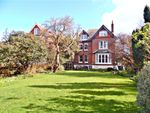 Thumbnail for sale in Grange Road, Eastbourne, East Sussex