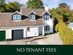 Thumbnail to rent in Smithay Meadows, Christow, Exeter