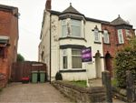 Thumbnail for sale in Griffiths Road, Northwich