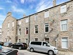 Thumbnail to rent in Hill Street, Aberdeen
