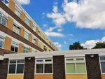 Thumbnail to rent in Livingston Road, Birmingham