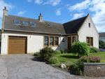 Thumbnail to rent in Park House, Park Place, Lossiemouth