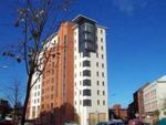 Thumbnail for sale in 4 College Avenue, Belfast