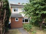 Thumbnail for sale in Stratford Road, Newbold On Stour, Stratford-Upon-Avon