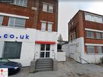 Thumbnail to rent in Abbeydale Road, Wembley