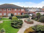 Thumbnail to rent in Irvine Road, Littlehampton, West Sussex