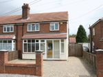 Thumbnail to rent in Wendover Road, Stoke Mandeville, Aylesbury
