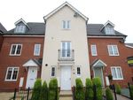 Thumbnail for sale in Curlew Close, Stowmarket