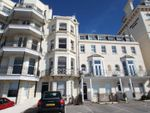 Thumbnail to rent in Kings Road, Brighton