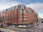 Thumbnail to rent in Livery Place, 35 Livery Street, Birmingham
