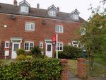 Thumbnail to rent in Sainte Foy Avenue, Lichfield, Staffordshire