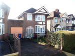 Thumbnail for sale in Lower Road, Hednesford, Cannock, Staffordshire
