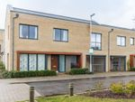 Thumbnail for sale in Glebe Farm Drive, Trumpington, Cambridge, Cambridgeshire