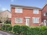 Thumbnail to rent in Merryweather Court, Scunthorpe