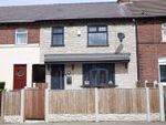 Thumbnail for sale in William Morris Avenue, Bootle